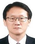 임재현 관세청장, 인천항 수출입통관 현장점검